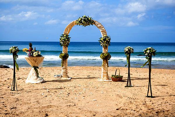 Wedding Seasons On Ibiza